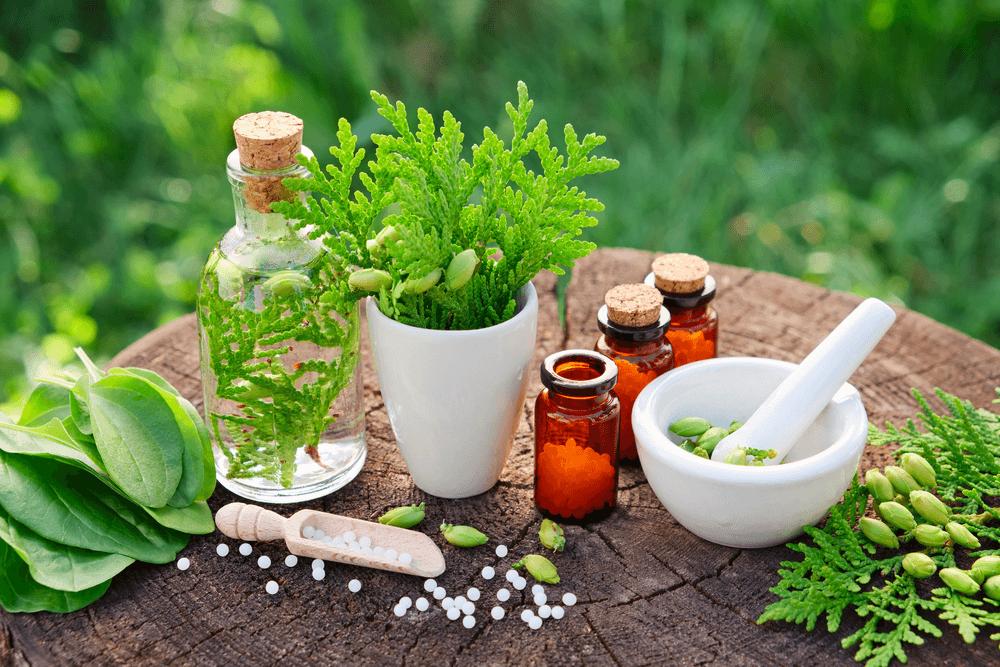 Wat is homeopathie en welke klachten kunnen ermee behandeld worden?