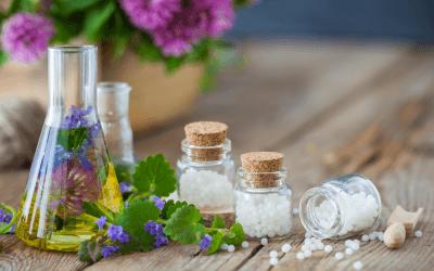 Homeopathie, wat is het?