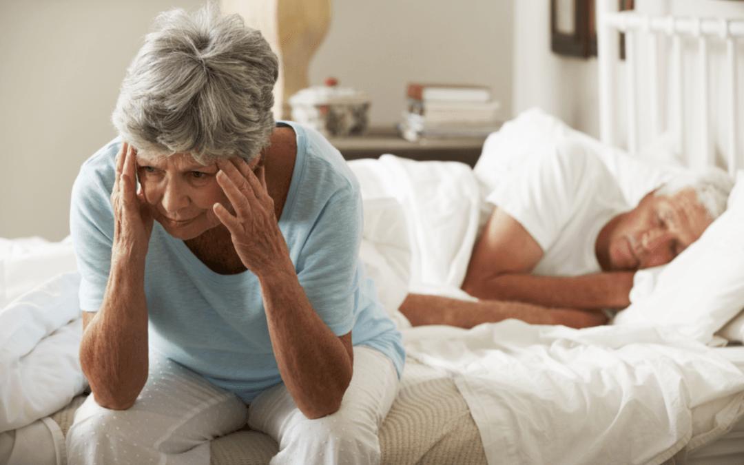 Voordelen van homeopathie tegenover traditionele geneesmiddelen bij hoofdpijn