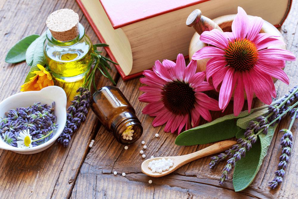 Klachten behandelen met homeopathie. Hoe ziet zo'n traject eruit?