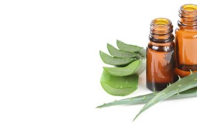 Waarom homeopathie: zelf herstellend vermogen stimuleren